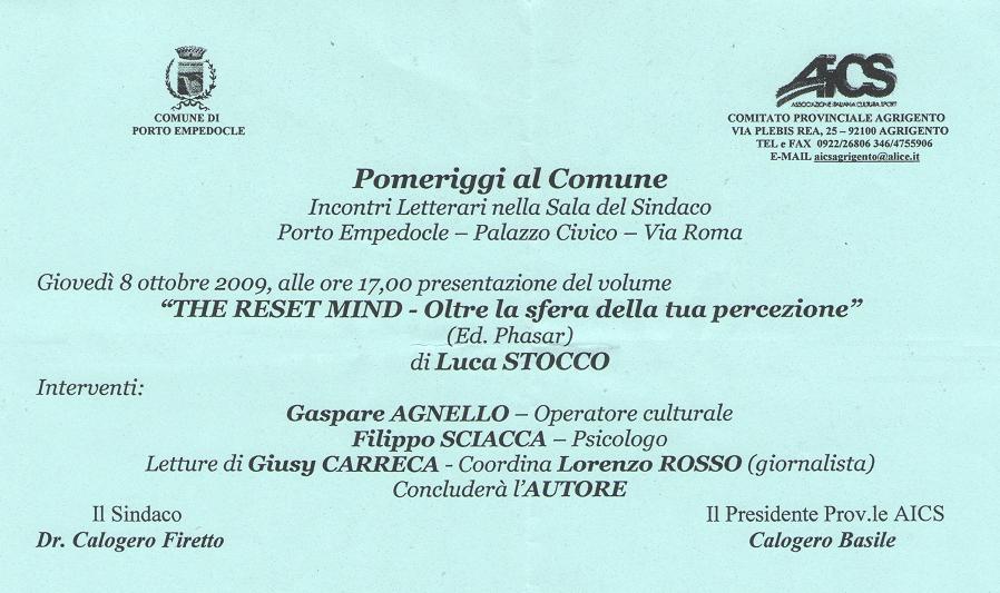 luca_stocco_presentazione_porto_empedocle