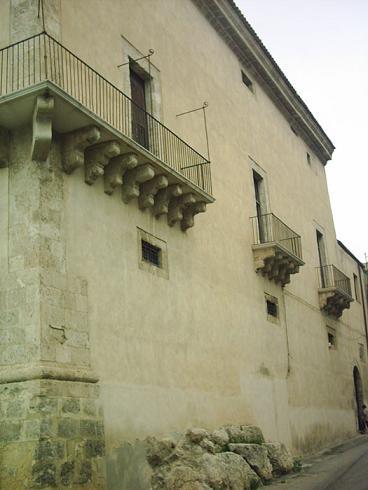 palma-palazzo-ducale