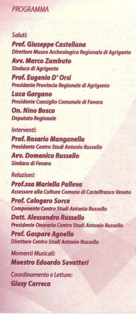 - convegno_antonio_russello_programma-443x1024