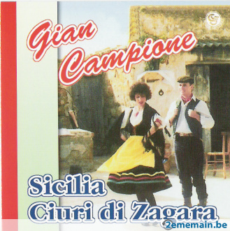 cantastorie-agrigentino-gian-campione