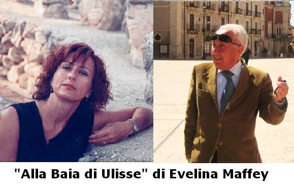 alla-baia-di-ulisse-poesia-di-evelina-maffey