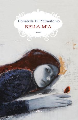 Bella-mia-Donatella-Di-Pietrantonio