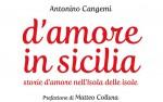 damore-in-sicilia