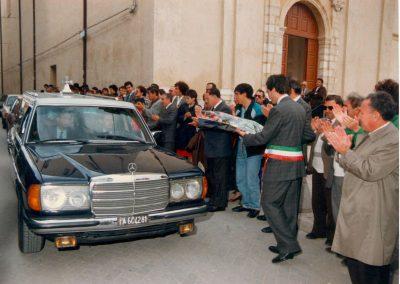 gaspare_agnello_funerale_leonardo_sciascia