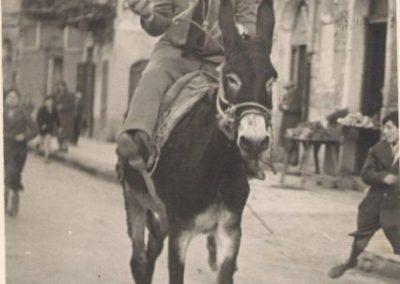 gaspare_agnello_grotte_cavallo_1956