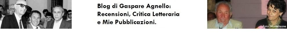 Gaspare Agnello