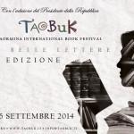 taobuk-2014-locandina
