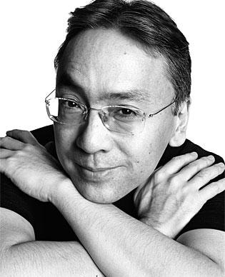 Notturni di Kazuo Ishiguro – Recensione – Premio Tomasi Lampedusa 2009
