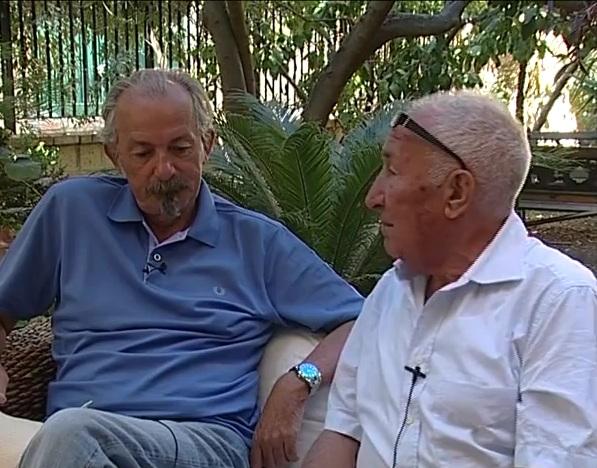 video-intervista-francesco-pinto-gaspare-agnello