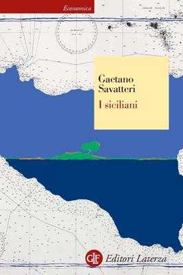 I Siciliani di Gaetano Savatteri