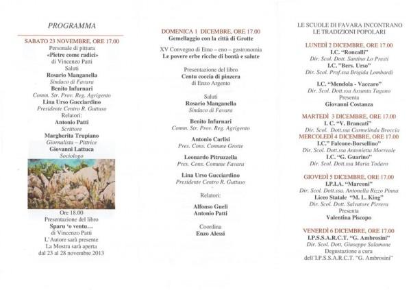 02premio-arte-e-cultura-ignazio-buttitta-edizione-2013