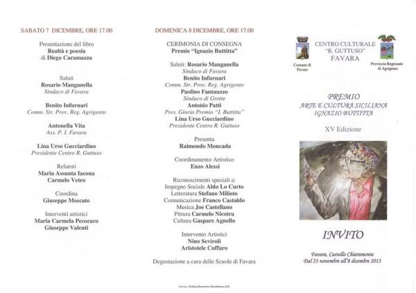 03premio-arte-e-cultura-ignazio-buttitta-edizione-2013