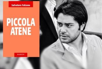 """La """"Piccola Atene"""" di Salvatore Falzone – Recensione"""