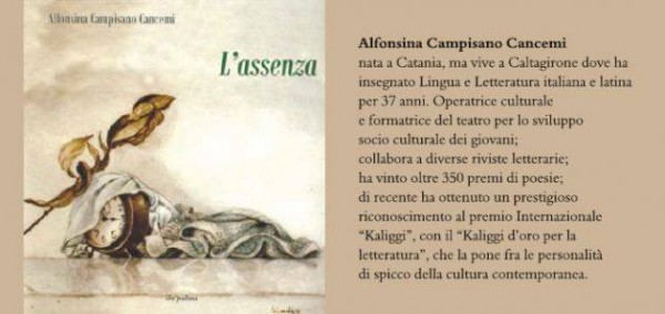 alfonsina-campisano-cancemi-lassenza