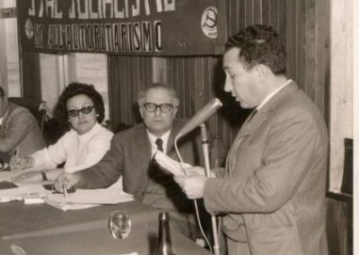 gaspare_agnello_congresso_socialista