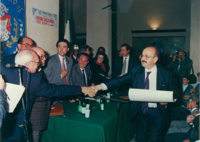 gaspare_agnello_manuel_vasquez_montalban_premio_racalmare