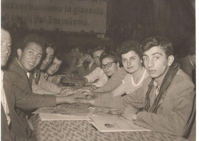 gaspare_agnello_partito_socialista_anni50