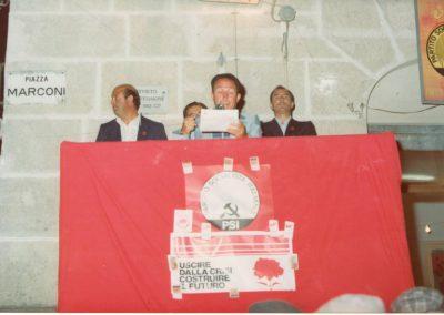gaspare_agnello_partito_socialista_grotte