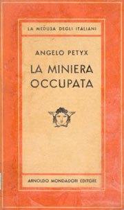 miniera_occupata_petix
