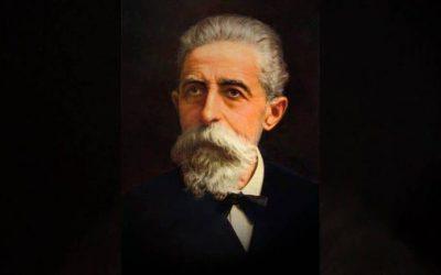 Recensione / Toniolo senza baffi. Una biografia del mastro dei cattolici italiani